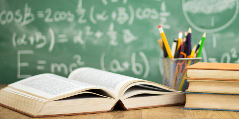 Akademisyenden 'dersler 2 saat olsun' önerisi