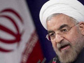İran Dışişleri sözcüsü Kasımi: ABDnin yaptırımlarına karşı koyacağız