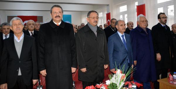 Terör Şırnak'ta bölge halkını evsiz bıraktı
