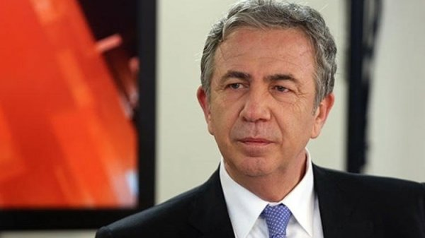 CHP'de Mansur Yavaş'ın adaylığı gündemde