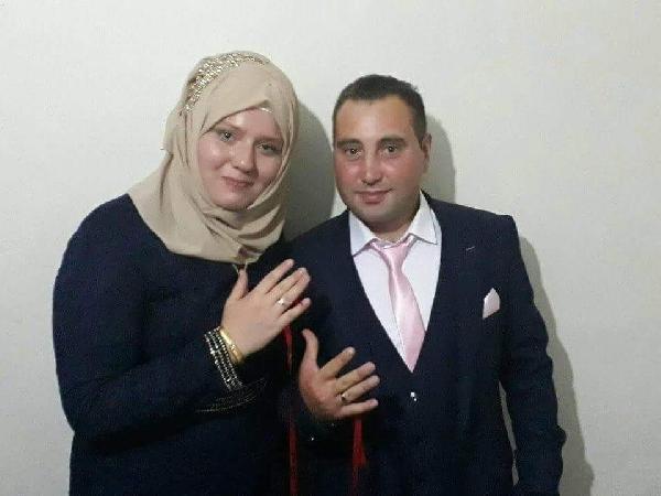 Afrin'deki şehitlerimizin haberleri ailelerine ulaştı