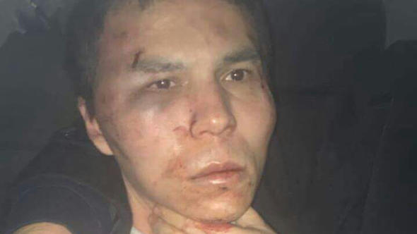 Reina katliamı davasında 7 tahliye
