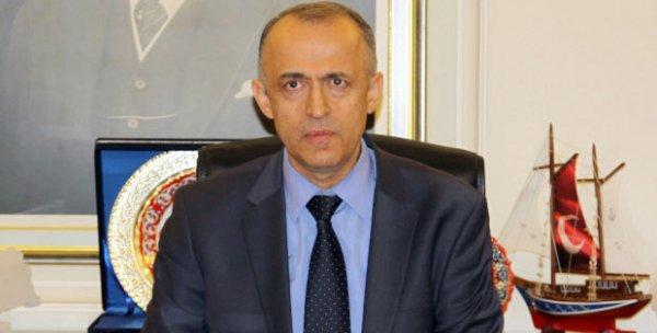 Seval Aktaş istifa etti