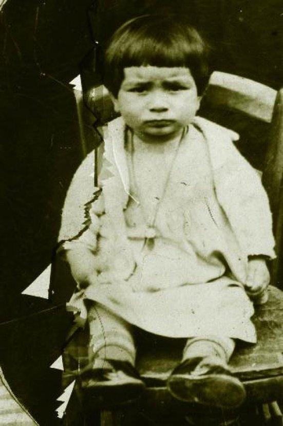 Erol Günaydın ölüm yıl dönümü - kimdir - biyografisi
