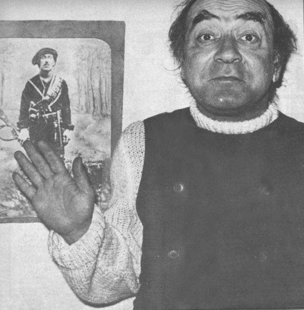 Erol Günaydın altıncı ölüm yıl dönümü - kimdir - biyografisi