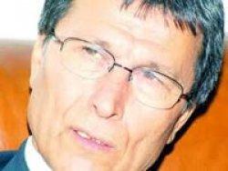 Yusuf Halaçoğlu