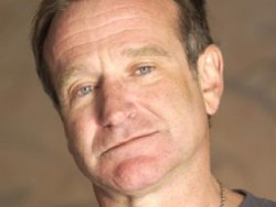 Robin Williams kimdir
