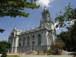 İstanbul'a yeni kilise için onay çıktı