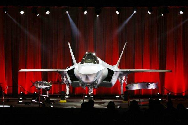 Hulusi Akar S-400 ve F-35'lerde son durumu anlattı
