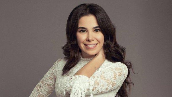 Asena Atalay'dan gözüyle dalga geçtiği Hayko Cepkin'e özür