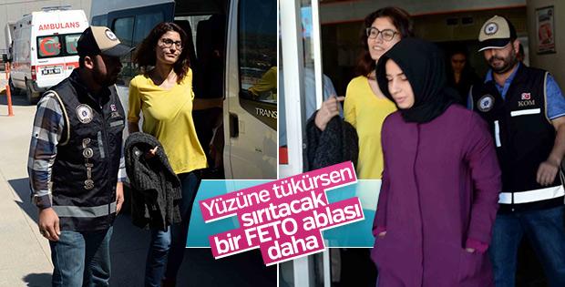 FETÖ'nün hakim ve savcı evlerine operasyon: 9 gözaltı