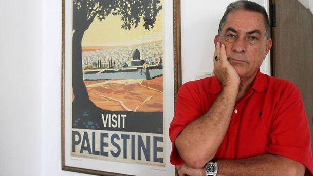 İsrailli gazeteci Levy: İsrail uyuşturucu bağımlısı gibi