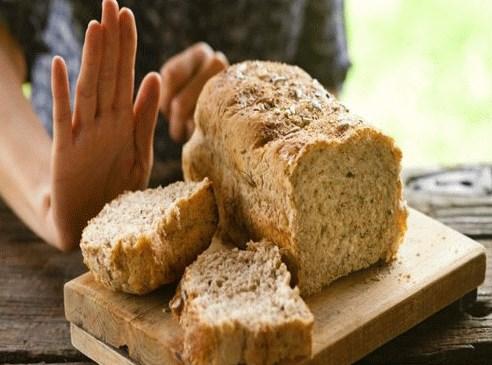 Glutensiz diyet sektörü risk yaratıyor
