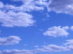 Havanın temel bileşeni nedir