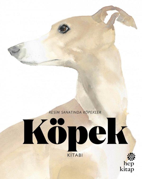 Hayvanları anlatan sıra dışı kitaplar