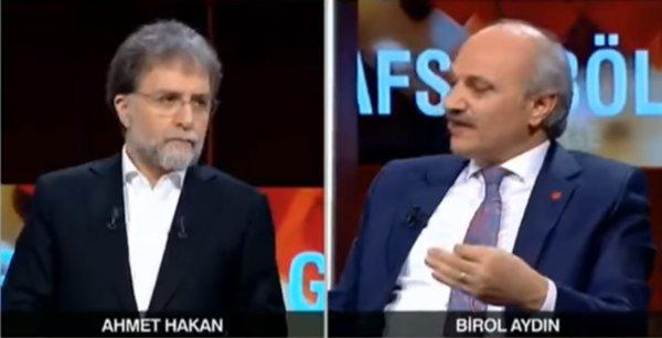 Saadet Partisi'nden HDP ile ittifaka yeşil ışık