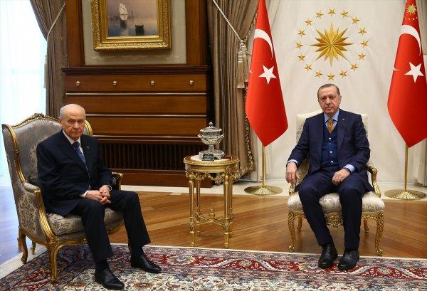 Cumhur İttifakı kurulursa CHP'nin kaybedeceği 8 il