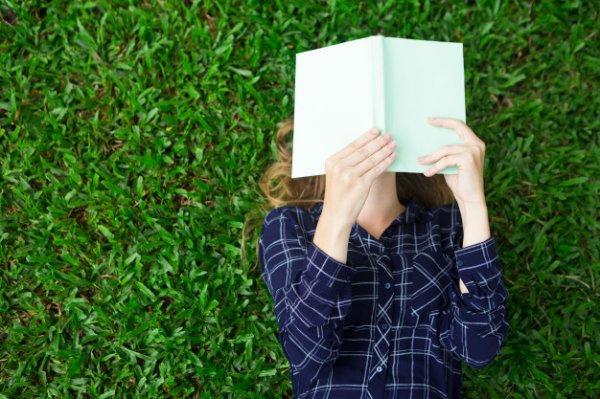 kitap-okuyan-biriyle-arkadas-olmak_188.jpg