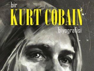 Bir Kurt Cobain biyografisi: Cennetten de Ağır