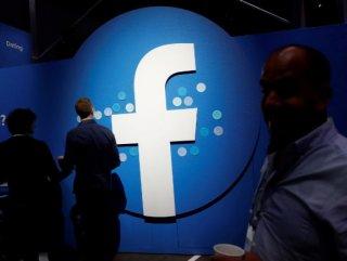 Facebook suspends pre-installs apps on Huawei