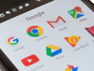 Google, Blog Compass uygulamasını kapatma kararı aldı
