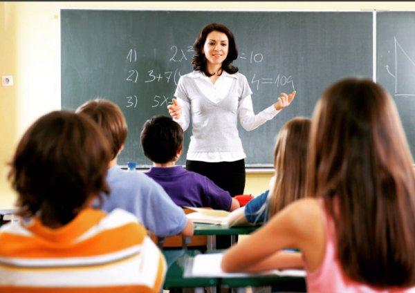 Öğretmen adayları artık her yıl sınava girecek