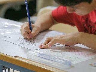 Liselere Giriş Sınavı (LGS) başvuru kılavuzu yayınlandı