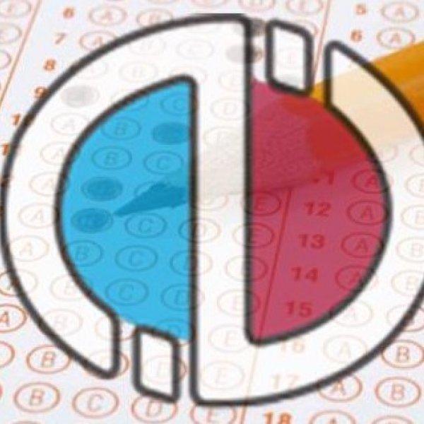 Açıköğretim dönem sonu sınavları internetten yapılacak