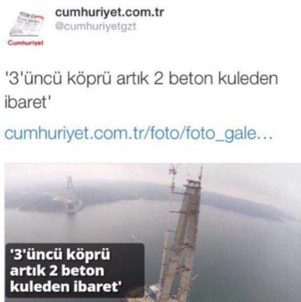 '3. Havalimanı'nın adı Atatürk olsun'muş