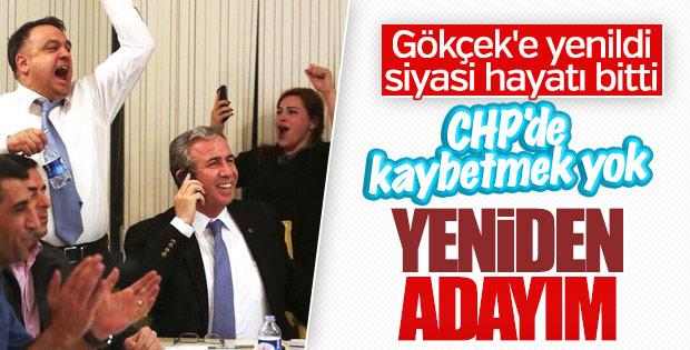 Kılıçdaroğlu onu istiyor: Mansur Yavaş adaylık için hazır