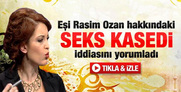 türk seks kasedi