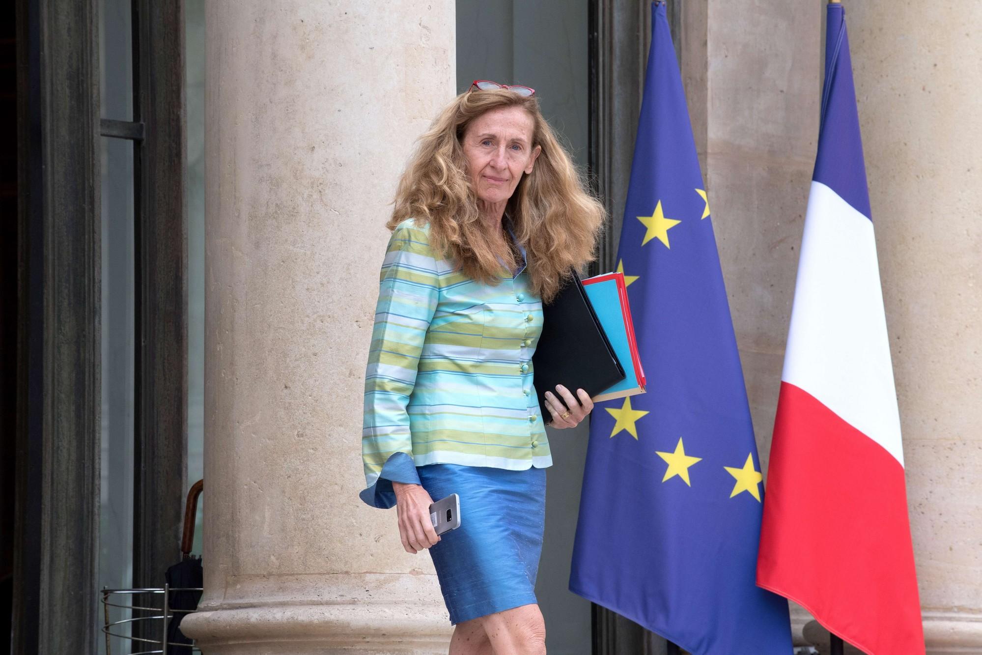 Fransa terörle mücadele savcılığı kuracak