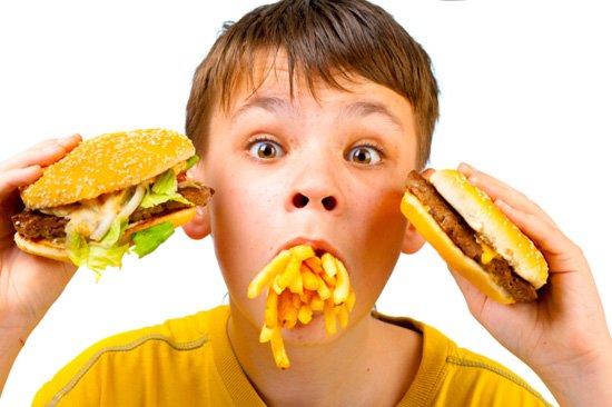 Sağlık Bakanı Demircan: Her 10 çocuktan biri obez