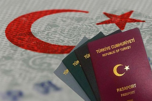 Yeşil pasaportlulardan vize istemeyen ülkeler