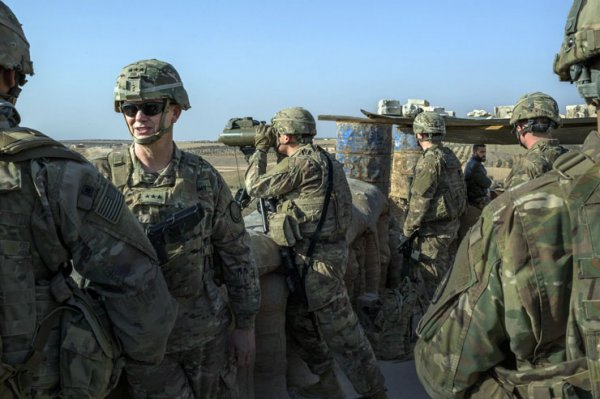 Ersan Şen: ABD üssü kapatılmalı