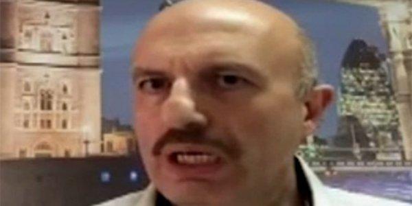 İpek'e ev hapsi İngiltere'deki FETÖ'cülere korku saldı