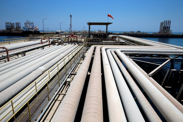 İran'dan OPEC üyelerine tepki