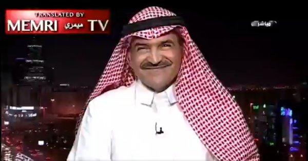 Suudi gazeteci ezanların sesinin kısılmasını istedi