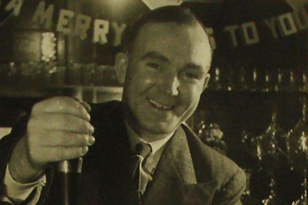 İngiltere'nin eli kanlı celladı: Albert Pierrepoint