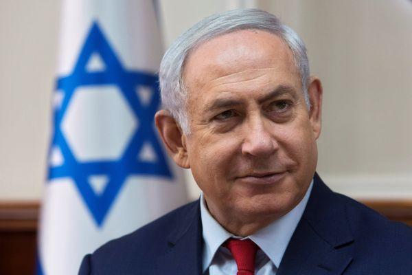 trump israil kudüs ile ilgili görsel sonucu