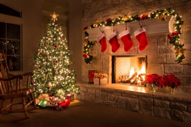 Noel nedir