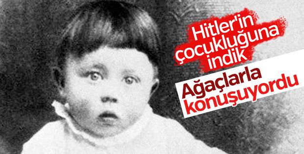 Hitler tarihin soykırım planını nasıl uyguladı