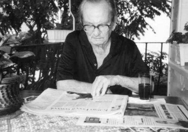 Aşkı yazmış şairler ve dizeleri