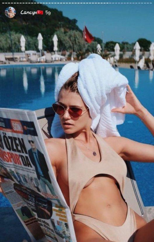Samsun'un turist çekme planı ters tepti