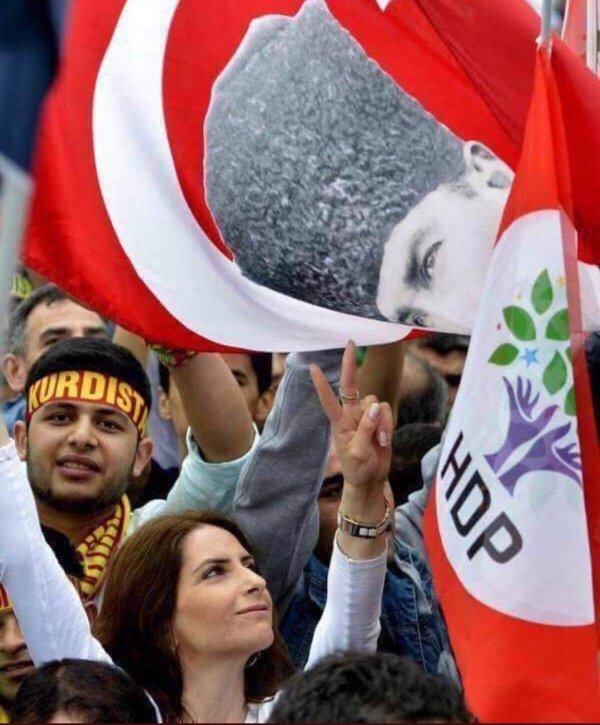 İnce'den Erdoğan'ın terör eleştirisine tepkisi