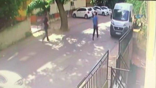 Ümraniye'de kaçırılan Birol Sağlam 20 gündür aranıyor