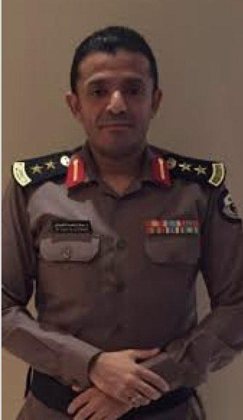 Suudi ekipte delilleri yok eden isim: Al Tubaigy