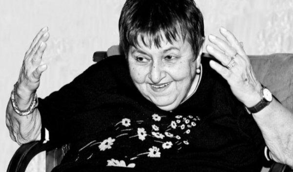 Suna Pekuysal doğum günü - biyografisi - kimdir