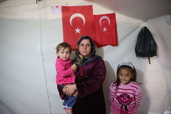 Rakamlarla Türkiye'de Suriyelilerin varlığı