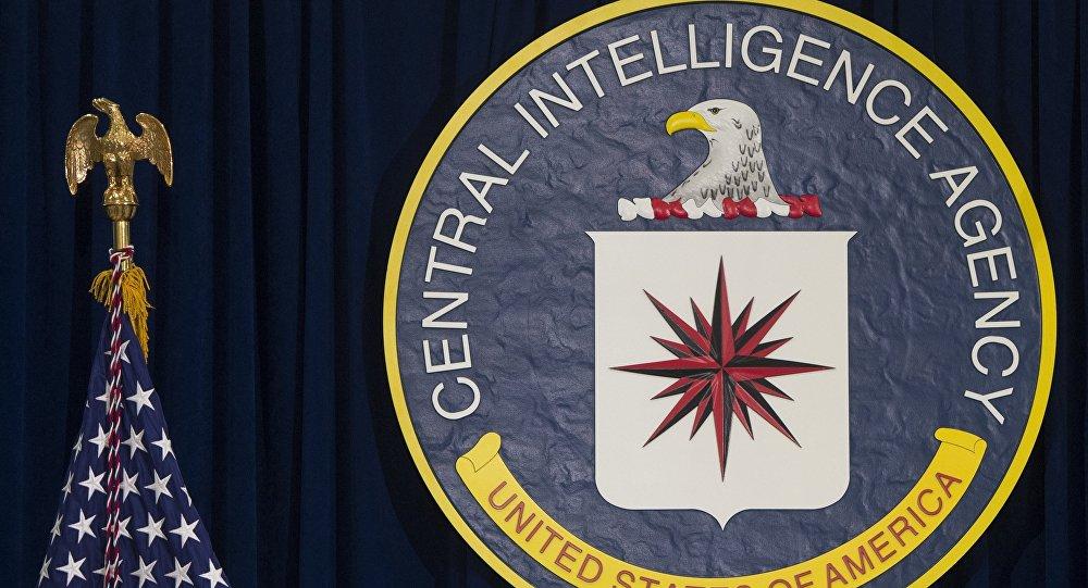 Darbeci CIA uzmanı Barkey için tutuklama kararı